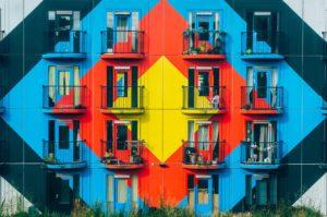 Trouver un logement étudiant à Bruxelles