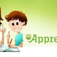 Cours Particuliers - Apprentus Recrute des Professeurs