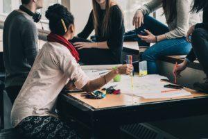 Les aides à la réussite pour les étudiants du supérieur