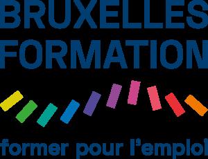 Bruxelles Formation est l'opérateur public qui coordonne toute la formation