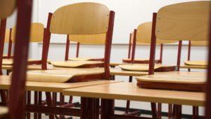 Élève libre en secondaire : nouvelles règles rentrée 2019