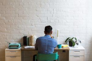 Comment savoir si je suis finançable ? Fais le test !