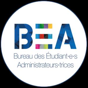 Bureau des Etudiant∙e∙s Administrateurs∙trices (BEA)