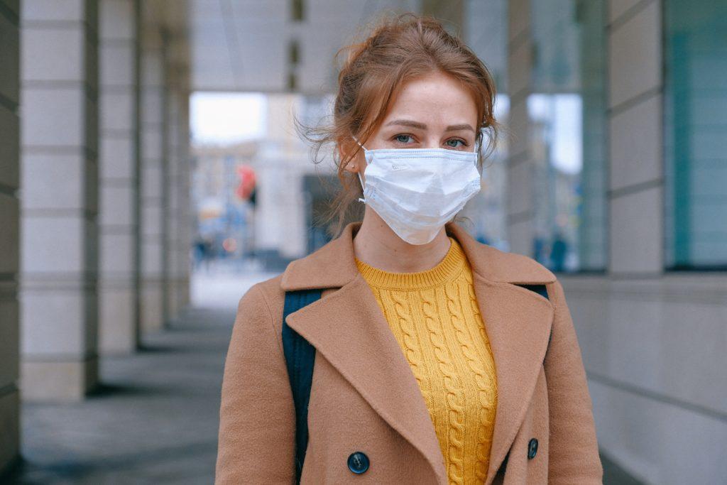 Coronavirus jobs étudiants Infor Jeunes Bruxelles