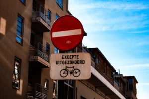 vélo Bruxelles conseils