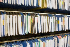 enseignement supérieur copie examen