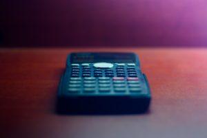 frais scolaires secondaire