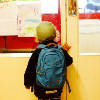 Encadrants école de devoirs pour jeunes de tout le secondaire